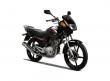 Мотоцикл Yamaha YBR125 '14 На складе