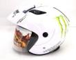 Шлем HF-255