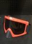 Очки HF-YH67 (BLACK GLASS)