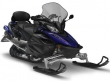 Снегоход RS Venture GT