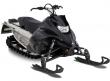 Снегоход FX Nytro M-TX 162