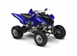 Квадроцикл YFM 700 R