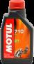 Масло моторное 2T MOTUL 710 синтетика,1л.