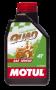 Масло моторное 4T MOTUL QUAD  10W40 мин. 4л. для квадроциклов