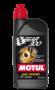 Масло трансмиссионное Motul MotulGear 300 75w90 1л (100% синт.)