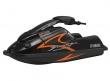 Гидроцикл Super Jet 700 '13