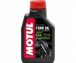 Масло вилочное MOTUL Fork Oil Expert medium/heavy 15W
