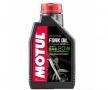 Масло вилочное Motul Fork Oil Heavy 20W 1л