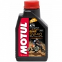 Масло моторное Motul 4T ATV Power 5W40 1л