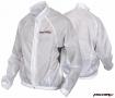 Куртка-дождевик Rain Jacket MICHIRU