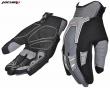 Перчатки G 8100 Черные L MICHIRU