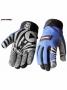 Перчатки G 8109 Синий XXL MICHIRU