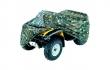 Чехол для квадроцикла ТИП 3 ATV50-110