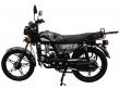 Мотоцикл WELS BS110